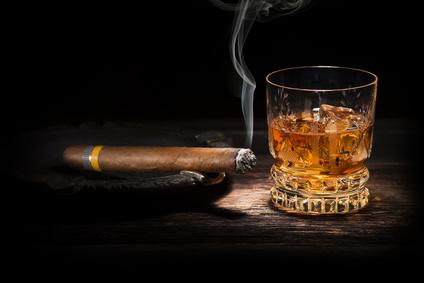 whisky destille kalif ambik schnapsbrennen